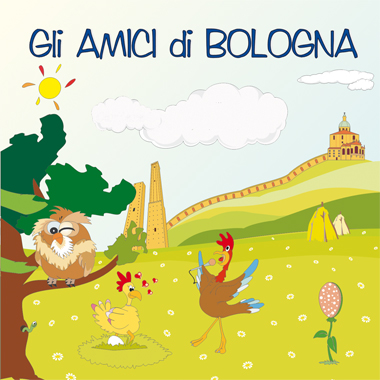 Gli Amici di Bologna