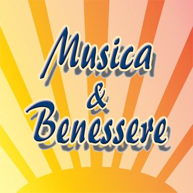 Musica & Benessere