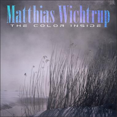 Matthias Wichtrup