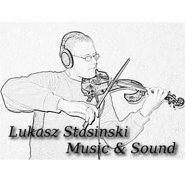 Lukasz Stasinski