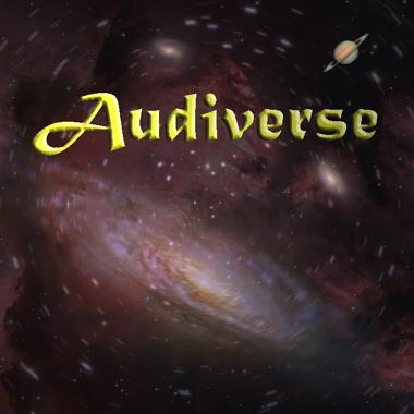Audiverse