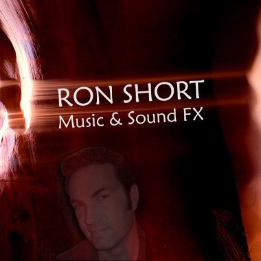 Ron Short