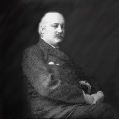 C.H.H. Parry