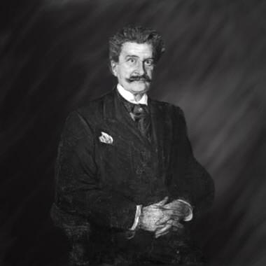 Johann II Strauss