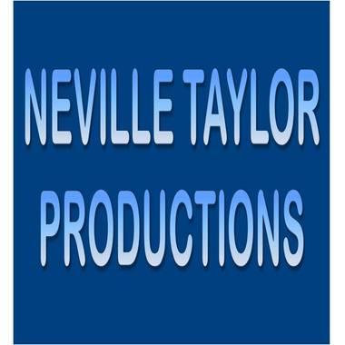 Neville Taylor