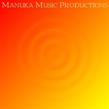 Manuka Music Productions