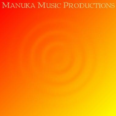Manuka Music Productions