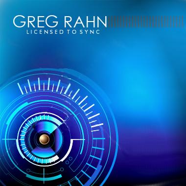 Greg Rahn