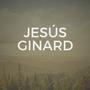 Jesús Ginard