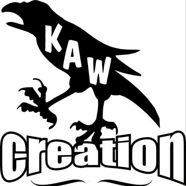KAW Creation