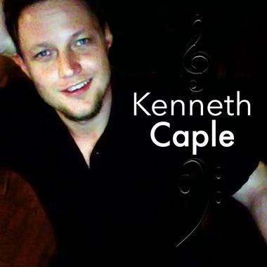 Kenneth Caple