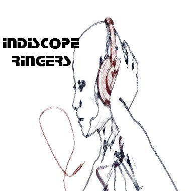 Indiscope Ringers