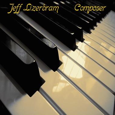 Jeff Lizerbram
