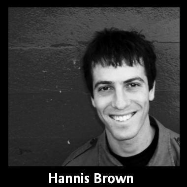 Hannis Brown