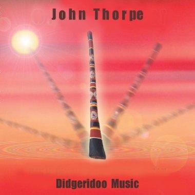 John Thorpe