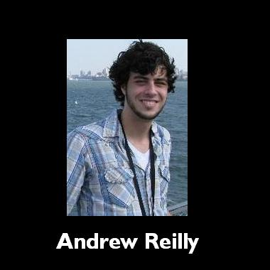 Andrew Reilly