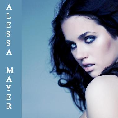 Alessa Mayer