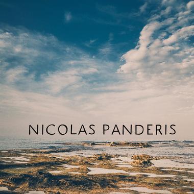 Nicolas Panderis