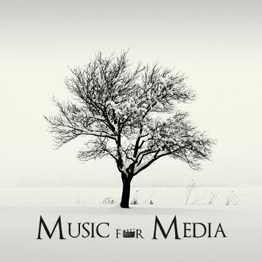 Music for Media