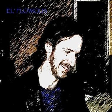 El Flowious