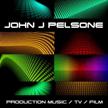 John J Pelsone