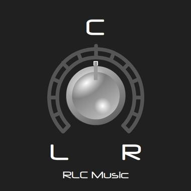 RLC Music