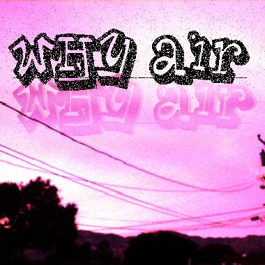 Why Air