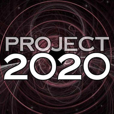 Project 2020