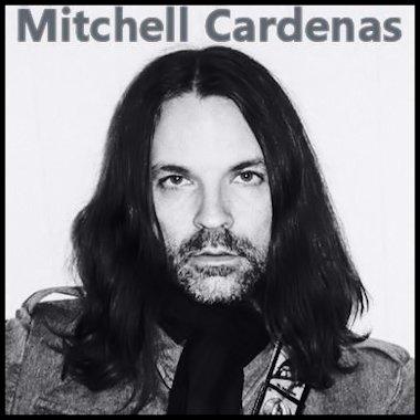 Mitchell Cardenas