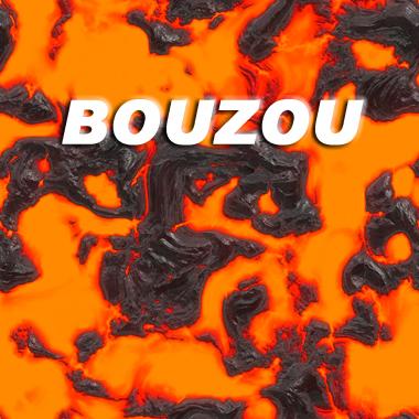 Jean-Louis Bouzou