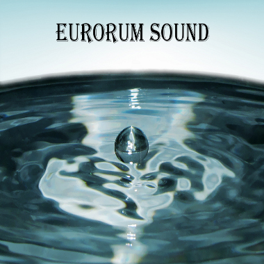 Eurorum Sound