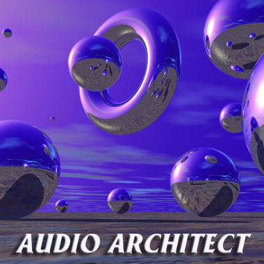 Audio Architect