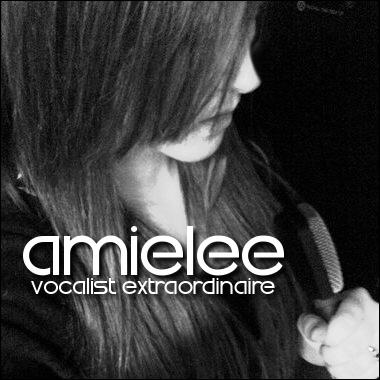 AmieLee