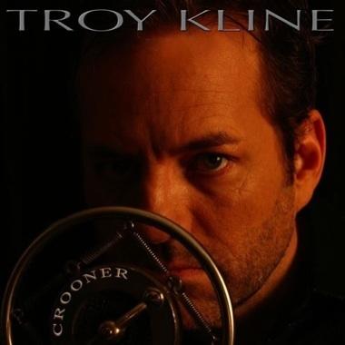 Troy Kline