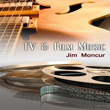 Jim Moncur