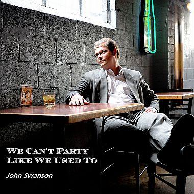 John Swanson