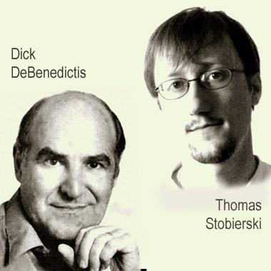 Stobierski & DeBenedictis
