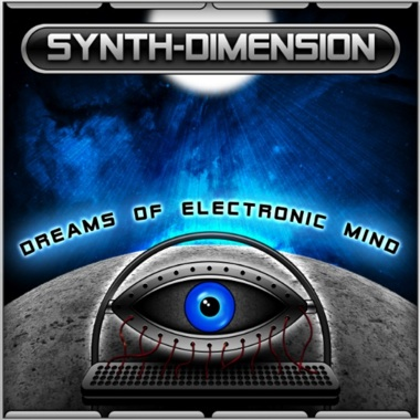 Synth Dimension