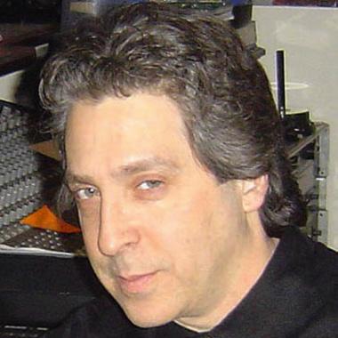 Al Cohen