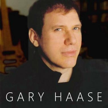 Gary Haase
