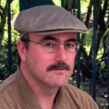 Jeff Steinman