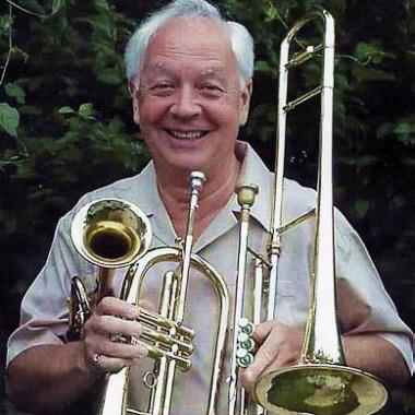 Jerry Drake