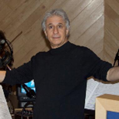 Joseph Gianono