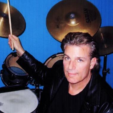 Josh Knoblock
