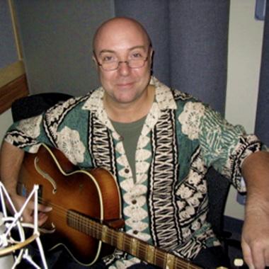 Kevin Kuhn