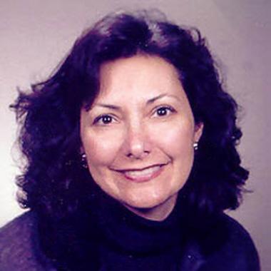 Peggy Lou