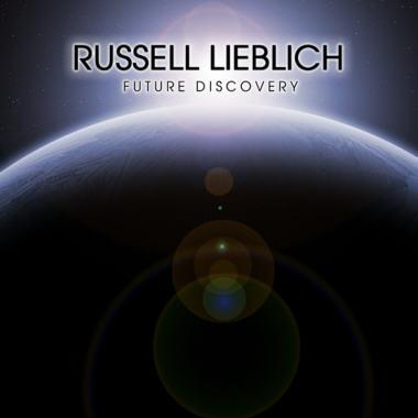 Russell Lieblich