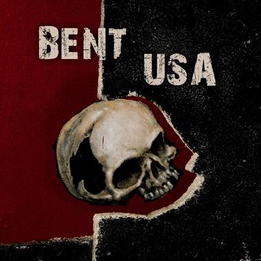 Bent USA