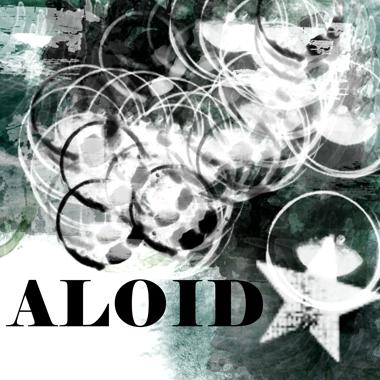 Aloid