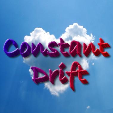 Constant Drift